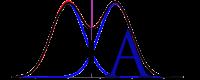 Intelligent Analytics Projects